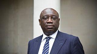René Awambeng rejoint le Conseil consultatif de la Chambre africaine de l'énergie