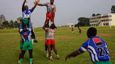 Côte d'Ivoire-Saison 2020-2021
