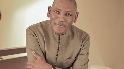 Pour un Sahel en paix (Par Mabingué Ngom)