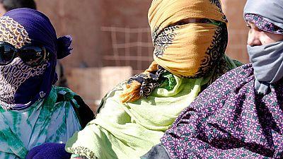 Algérie - COVID-19 : l'Espagne et ses régions renforcent leur soutien aux réfugiés sahraouis en Algérie