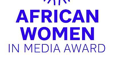 Appel à candidatures : Le Prix APO Group de la Journaliste Africaine va récompenser le soutien de femmes journalistes à l'entreprenariat féminin en Afrique