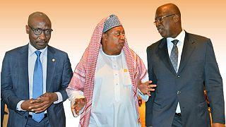 60 ans après l'indépendance, l'industrie énergétique nigériane n'a pas tenu sa promesse - mais elle s'en rapproche (Par NJ Ayuk)