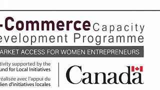 The High Commission of Canada in South Africa and Africa Women Innovation and Entrepreneurship Forum partner for eCommerce Capacity Development Programme for Women Entrepreneurs in South Africa