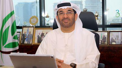 L'Autorité Arabe pour l'Investissement et le Développement Agricoles organise un webinaire virtuel pour discuter le « Financement des petits et moyens agriculteurs et producteurs »
