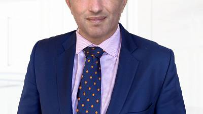 Executive Appointment: Mashreq names new Group Head of Compliance and Money laundering reporting officer (MLRO)