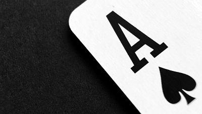South African Casino Operators push for Online Casino Legislation