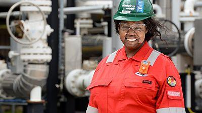 Le Mozambique peut tirer pleinement parti de la production de gaz naturel (Par Florival Mucave)
