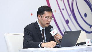 Five Key Factors for a Future-Oriented Digital Transformation of Electric Power Enterprises