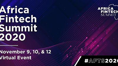 Le 5e sommet Africa Fintech se tiendra virtuellement