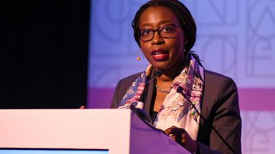 Africa Women Innovation and Entrepreneurship Forum Announces Speaker Line-up for AWIEF2020 Conference