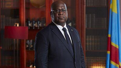 Africa Oil & Power lance un rapport d'investissement en RDC, associé au Sommet d'Investissement à venir
