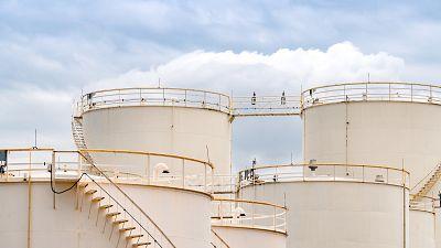 La Chambre africaine de l'énergie prévoit une augmentation de la monétisation du gaz dans ses dernières Perspectives pour 2021