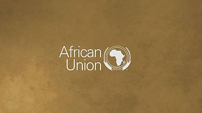 Statement Attributed to the Spokesperson of the Chairperson of the African Union Commission (AUC) regarding the termination of services of a former staff member