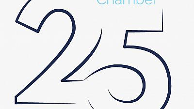 The African Energy Chamber releases its 2021 TOP 25 Movers and Shakers to Watch list