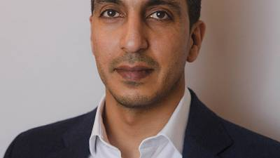 Online trading becoming more attractive in Africa (By Jay Mawji)
