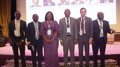 La digitalisation s'invite au Salon de l'Epargne de l'Investissement et du Patrimoine 2020
