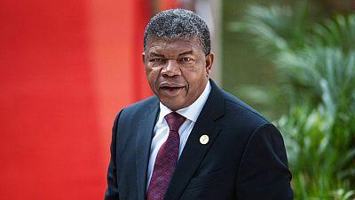 L'industrie pétrolière garde un œil sur l'Angola avec le Top 25 des acteurs les plus influents du secteur pour 2021
