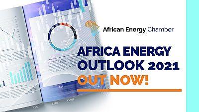 Le président Buhari et quatre autres Nigérians figurent sur la liste des 25 acteurs les plus influents de l'industrie de l'énergie pour 2021