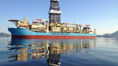 Les découvertes et les activités pétrolières et gazières en Afrique du Sud-Ouest : le future de l'investissement en Namibie, Angola et Afrique du Sud (Par NJ Ayuk)