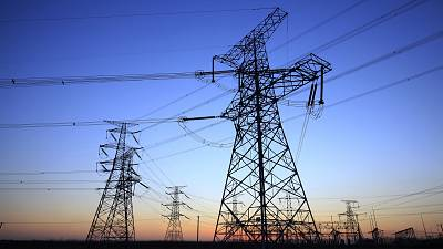 African Energy Chamber projects Africa's Power Demand to Keep Rising Between 4-5% per year