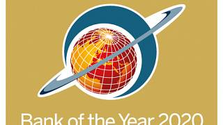 Ecobank Group wins Awards from EMEA Finance, The Banker and Global Finance