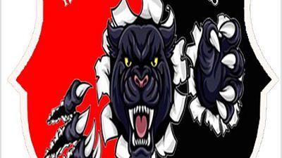 Rugby - République Démocratique du Congo (RDC) : Démarrage du tournoi de Rugby à XV dénommé « Tournoi Papa Boss »