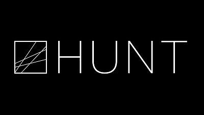 HUNT to partner with Team Qhubeka ASSOS