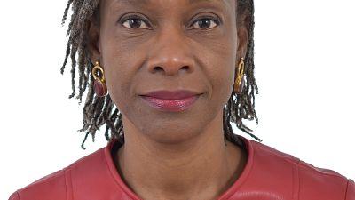 La Banque Africaine De Developpement Nomme Aissa Toure Cheffe De Bureau-Pays Pour Le Rwanda