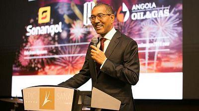 L'Angola et l'Afrique doivent soutenir le ministre Diamantino de l'OPEP pour que leur secteur pétrolier prospère
