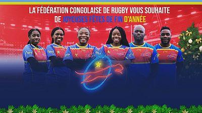 Rugby - République Démocratique du Congo : La Fédération Congolaise de Rugby (FecoRugby) annonce la création de la Ligue Provinciale de Rugby du Grand Kasaï