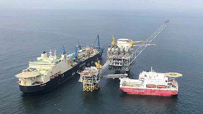 La Guinée équatoriale trace la voie vers une reprise de son industrie pétrolière et gazière