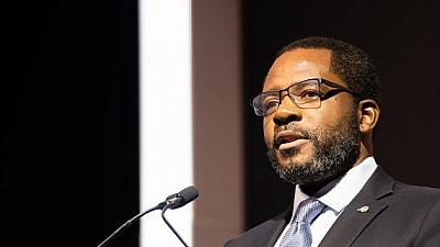 Equatorial Guinea Supports Mozambique's Momentous Gas Developments; Minister to Speak at Mozambique Gas & Power (MGP) 2021