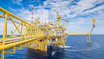 Equatorial Guinea Intensifies E&P Activities in 2021