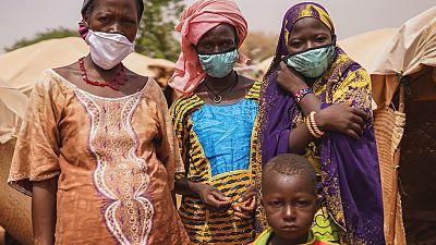 Niger : plus de 10.000 personnes ont fui les récentes violences dans la zone des « trois frontières »