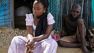 Cameroun : l'UNICEF condamne un attentat suicide qui a tué au moins 15 civils dans le nord du pays
