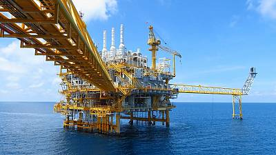 Senegal, Home of West African Gas Megaprojects, Hosts Major Energy Transition Event
