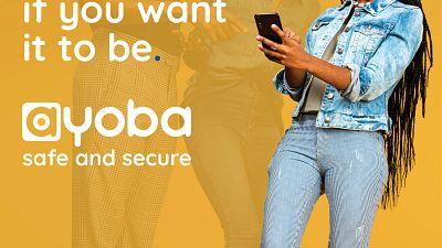 L'application africaine de messagerie ayoba assure aux utilisateurs une protection complète de la confidentialité et de la sécurité des données