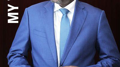 Vision de S.E. Moussa Faki Mahamat pour le mandat 2021-2024