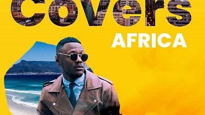 Un nouveau rapport sur les médias africains révèle que l'histoire de l'Afrique est racontée essentiellement sur la base de sources occidentales