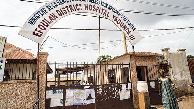 Cameroun : la prévalence des maladies d'origine hydrique recule fortement dans plusieurs quartiers de Yaoundé, avec l'appui de la Banque africaine de développement