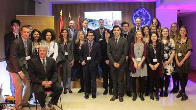 Le Centre des études sur le Moyen-Orient de l'Université de Harvard prolonge son engagement en Tunisie pour six années supplémentaires
