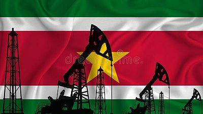 Les découvertes pétrolières du Suriname sont un motif de célébration, mais seulement si nous appliquons des leçons pour que cela fonctionne pour tous (Par Clarence Seedorf et NJ Ayuk)