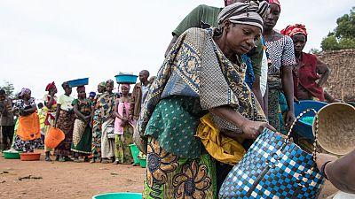 RDC : le plan de réponse humanitaire 2021 fournira une assistance urgente à 9,6 millions de personnes vulnérables