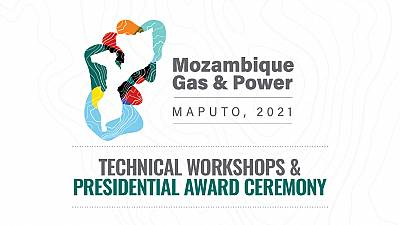 Africa Oil & Power Technical Workshops Support Mozambique Capacity Building