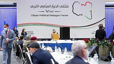 Libya: Security Council urges interim leadership to prepare for December polls