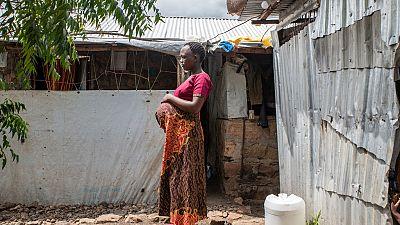 Le HCR et ses partenaires sollicitent 222 millions de dollars pour soutenir les réfugiés burundais
