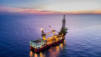 Senegalese President calls for National Oil and Gas Reform (By Nzube Nlebedim)