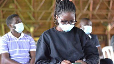 Uganda Rugby Medical Society Holds Workshop