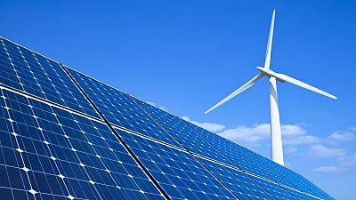 Le Comité d'investissement de la Chambre africaine de l'énergie s'engage à faciliter des investissements de plusieurs milliards de dollars en 2021 pour les projets énergétiques africains