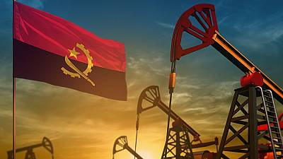 Angola's 65 Years of Oil History has been Good for Angola Despite Some Challenges (By Andres Vega)